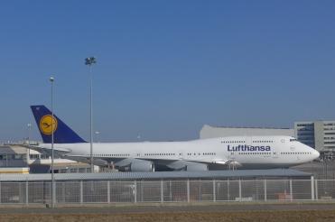 003 LH B747-400 D-ABVT Rheinland Pfalz-1080308